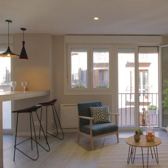 Home Staging en Estella